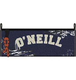 O'NEILL ETUI O'NEILL BOYS, BLUE ISLAND: 8X23X8 CM