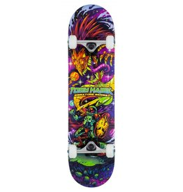 TONY HAWK TONY HAWK SS 360 SERIES SKATEBOARD, COSMIC