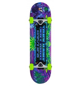 TONY HAWK TONY HAWK SS 360 SERIES SKATEBOARD, CYBER MINI