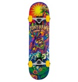 TONY HAWK TONY HAWK SS 360 SERIES SKATEBOARD, UTOPIA MINI