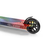 SLAMM SLAMM STROBE V3 STUNTSTEP, SPECTRUM