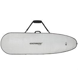 OSPREY BOARD BAG, 7 INCH