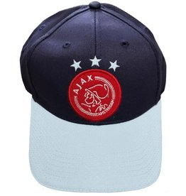 AFC AJAX AJAX CAP JUNIOR 2020/2021, AWAY