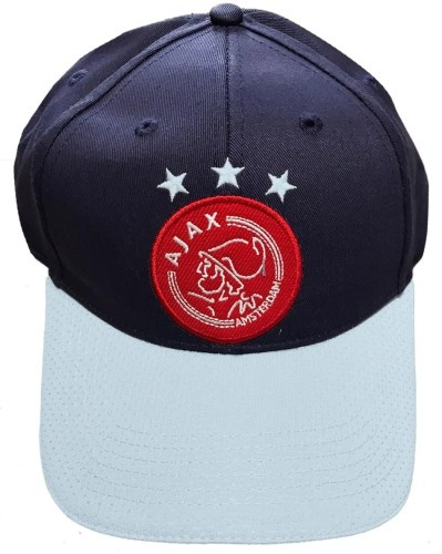 AFC AJAX AJAX CAP JUNIOR 2020/2021, AWAY