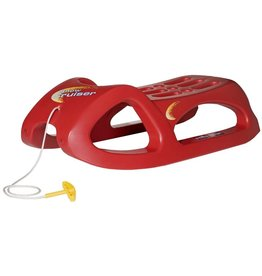 ROLLY TOYS ROLLY TOYS SLEE, ROOD