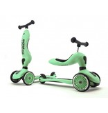SCOOT AND RIDE SCOOT AND RIDE - HIGHWAYKICK 1 - KIWI
