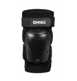 ENNUI PROTECTION ENNUI PROTECTION PARK KNIEVERPAKKING, BLACK