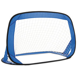 SPORTS POP-UP GOAL, 2 STUKS