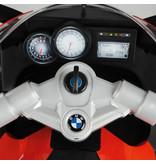 VROOM BMW ELECTRISCHE MOTORFIETS 12V
