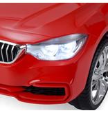 VROOM BMW 4ER ELEKTROAUTO, 6V