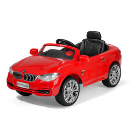 VROOM BMW 4 SERIE ELECTRISCHE AUTO, 6V