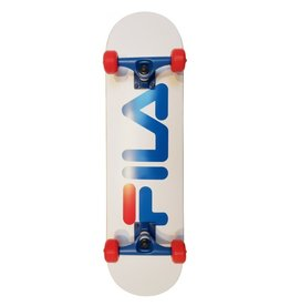 MOVE SKATEBOARD FILA 31 INCH, WIT