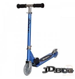 JD BUG JD BUG JUNIOR STUNTSTEP, BLUE
