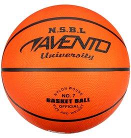 AVENTO AVENTO BASKETBALL, OLD FAITHFUL