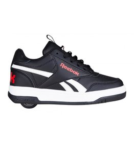 HEELYS HEELYS X REEBOK, CL COURT LOW
