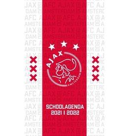 AFC AJAX SCHOOLAGENDA AJAX 2021/2022