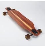 ARBOR ARBOR PERFORMANCE COMPLETE CRUISER, FLAGSHIP AXIS 37