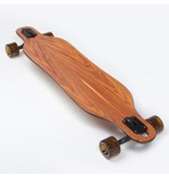 ARBOR ARBOR PERFORMANCE COMPLETE CRUISER, FLAGSHIP AXIS 40