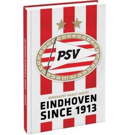 PSV SCHOOLAGENDA PSV 2021/2022