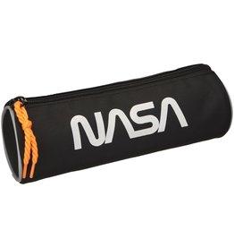 NASA ETUI NASA, 8X23X8 CM