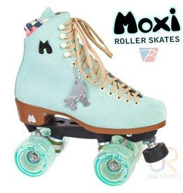 MOXI Moxi Retro Floss Rollschuhe