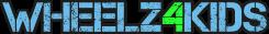 Wheelz4Kids™- De  Nr#1 Skateshop