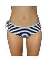 Zealous Zealous I Radical Hipster Surf Bikini Bottoms I Mint Gloss