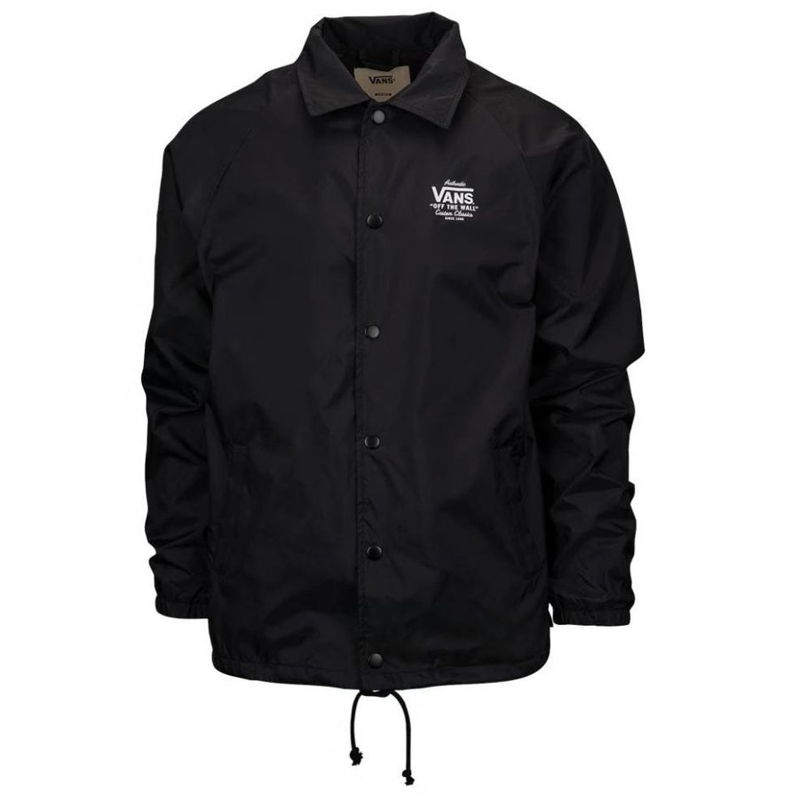 Vans Torrey Coaches Jacket Nais Berlin