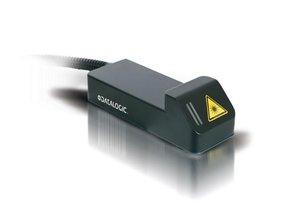 Datalogic Fiber laser Arex 20W