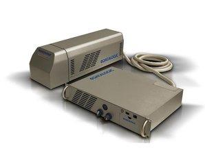 Datalogic CO2 laser EOX 30W