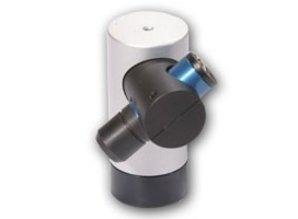 Global Laser Accessoires - Options de montage