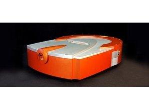 Amplitude Systemes Fiber laser Satsuma
