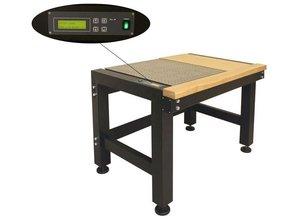 Eksma optics Tables optiques