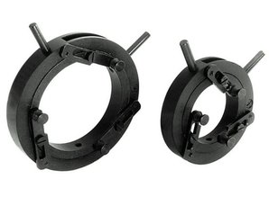 Eksma optics Optical mounts