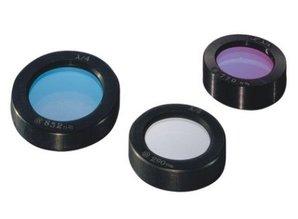 Eksma optics Optiques polarisantes