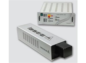 Lasea CL Series CO2 laser system