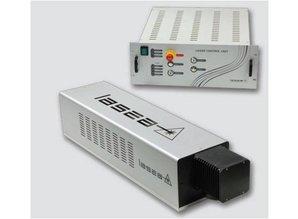 Lasea Système laser CL CO2