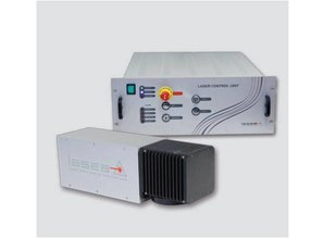 Lasea DL Series Diode laser system