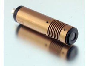Global Laser Lyte-MV 635 nm 1 mW (includes modulation)