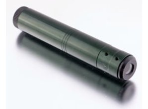Global Laser Greenlyte-MV-Excel 532 nm 5 mW (inludes modulation)
