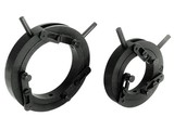 Eksma optics Self centring lens Mounts 830-0010