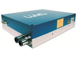 Lumics Diode laser Systems