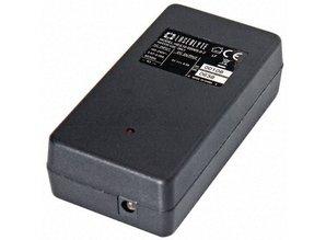 Global Laser PS-1 for Laserlyte