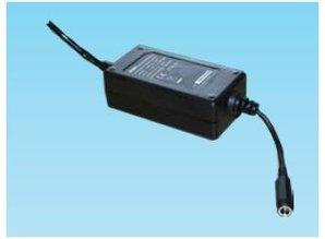 Global Laser PS-1 5 volt for guideline