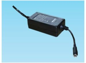 Global Laser PS-1 5 volt for Lyte-MV range