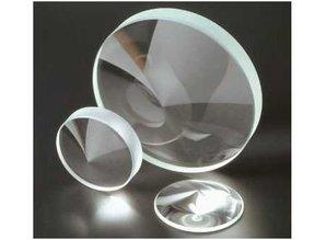 Eksma optics Lentilles