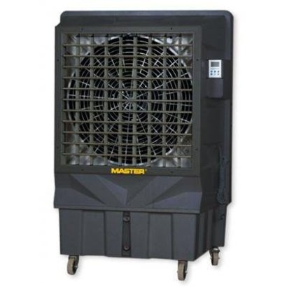 Master Climate Solutions MASTER BIO-COOLER 15.000 M³/U