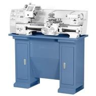 Bernardo · Universeel inzetbaar onderbouw voor o. a. draaimachines tot breedte 660 mm ·