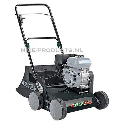 Gardol Benzine verticuteermachine GBV 40