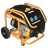 Lumag Generator-aggregaat G3E